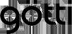 img-logo-gotti