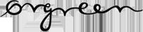 img-logo-oxygreen